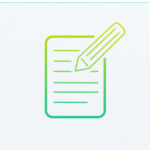 iQOSの会員登録ができない人が読む記事 | アイコスのトリセツ