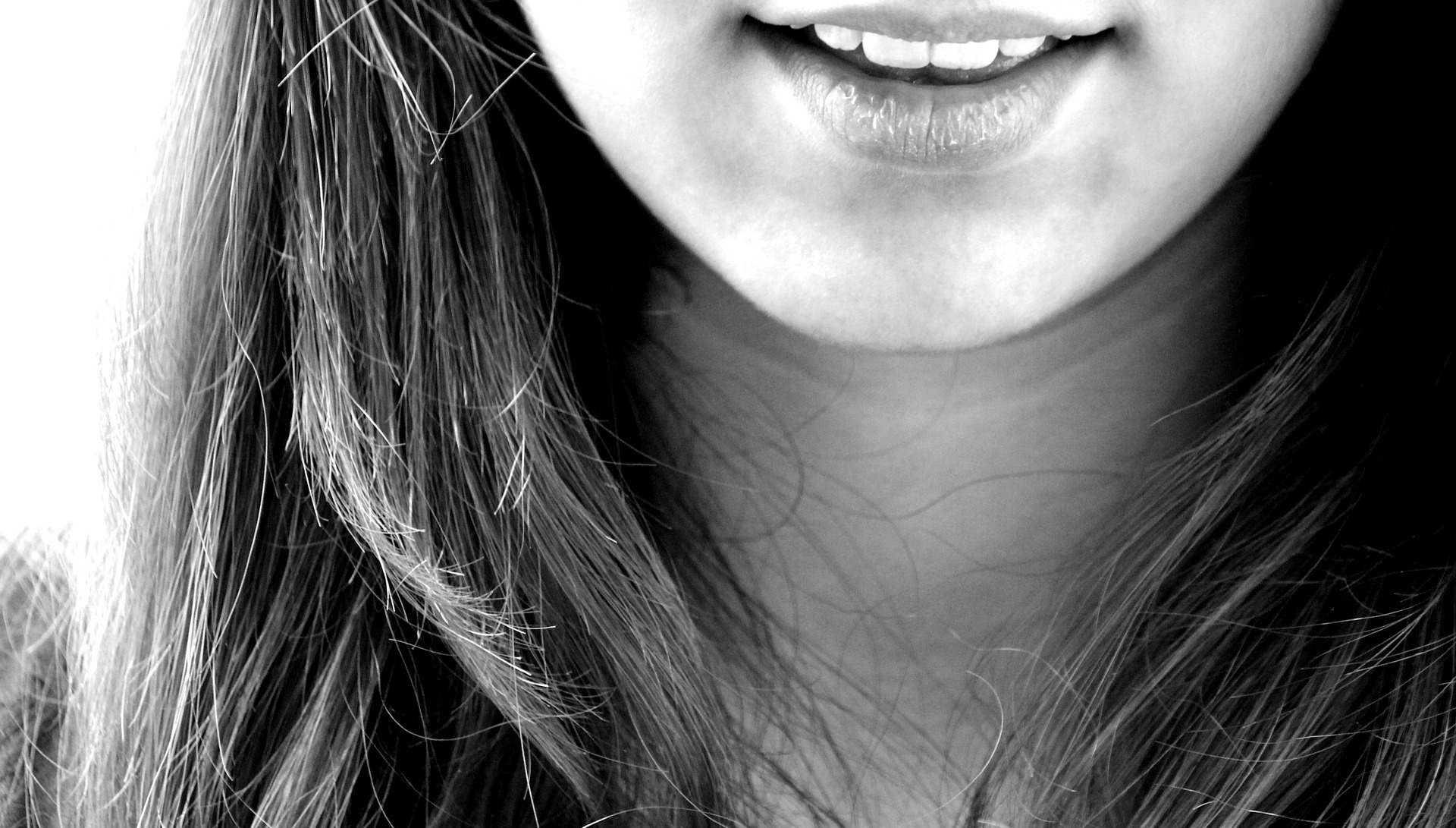 歯の黄ばみや口臭対策