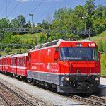 iQOSは電車や新幹線で吸っていい? | アイコスのトリセツ