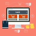 アイコス(iQOS)公式サイトのオンラインショップ購入方法は?