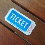 【12月最新】アイコスストアの整理券は何時に配布終了!?