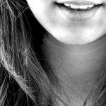 アイコスで口臭がひどくなった?悪化の原因と5つの対策