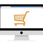 プルームテックのカプセル購入方法!公式サイトの通販からGET