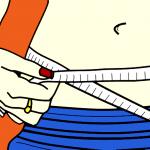 アイコスは太る原因に?体重の増加を防ぐ3つのコツ