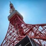 プルームテックが東京で発売決定!都内で購入できる時期は?