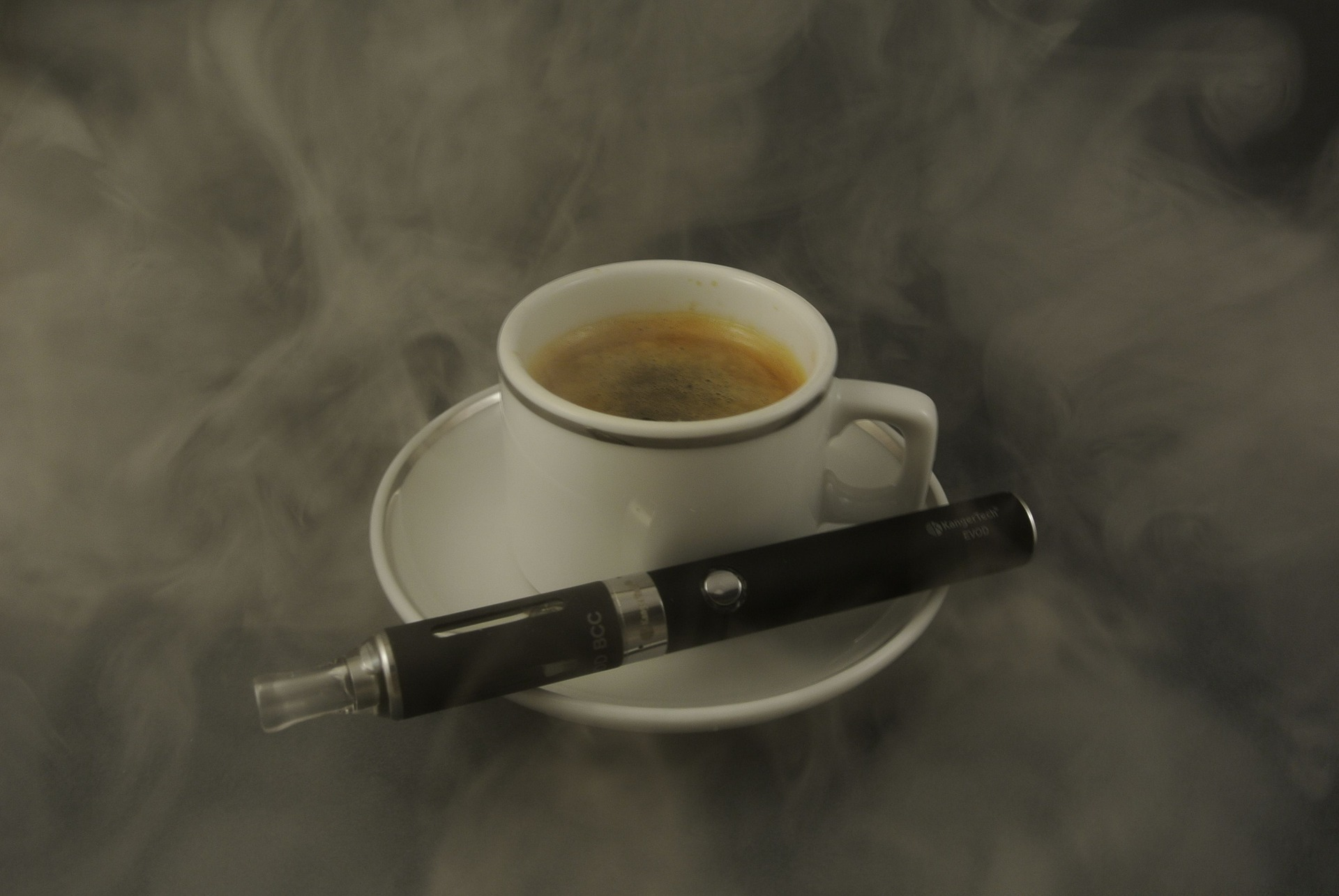 cafe-vape