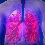 アイコスの肺への影響は?肺気腫やがんの危険性