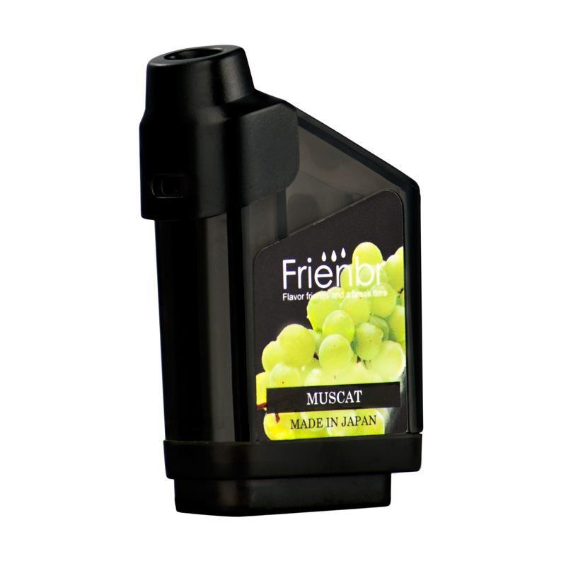 frienbr-マスカット
