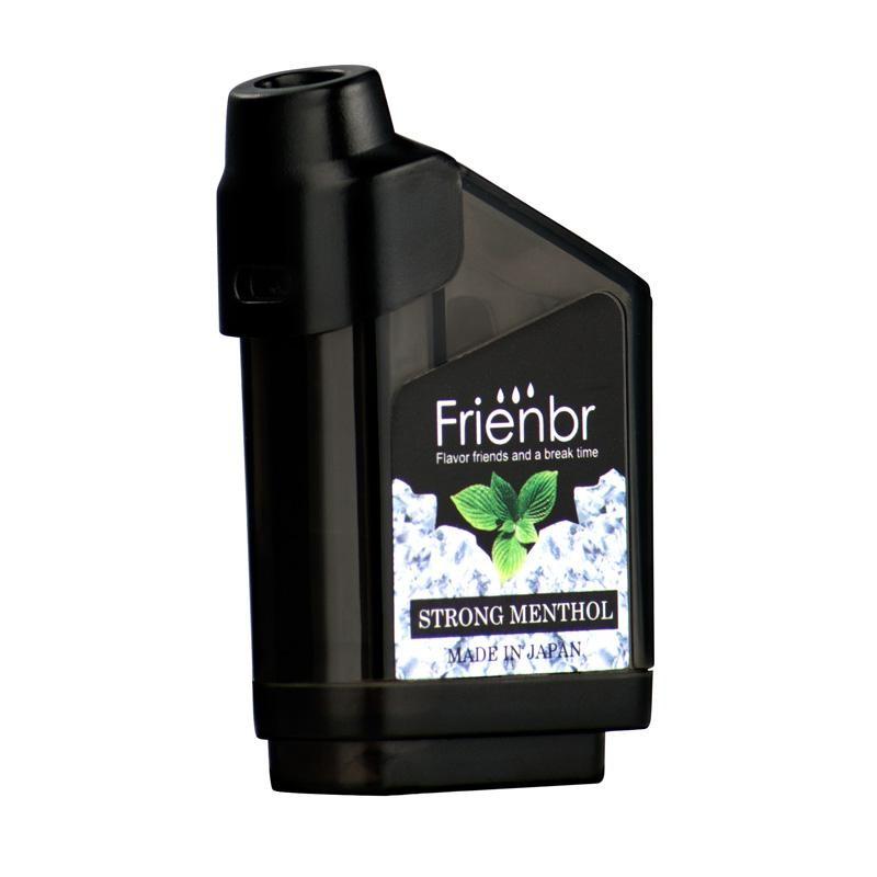 frienbr-strongmenso