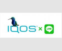 iqos-line2