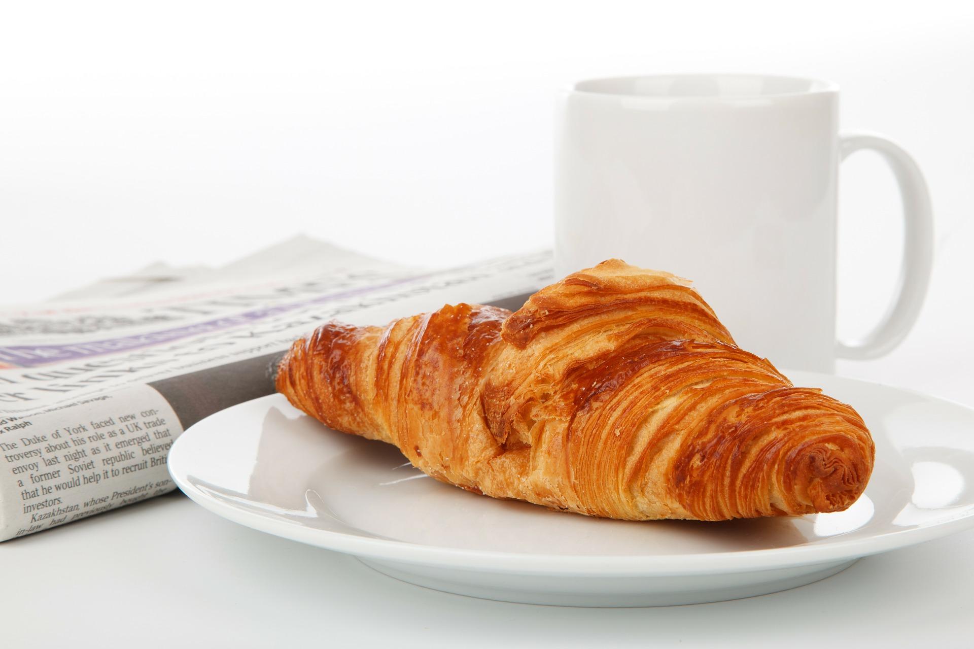 break-morning