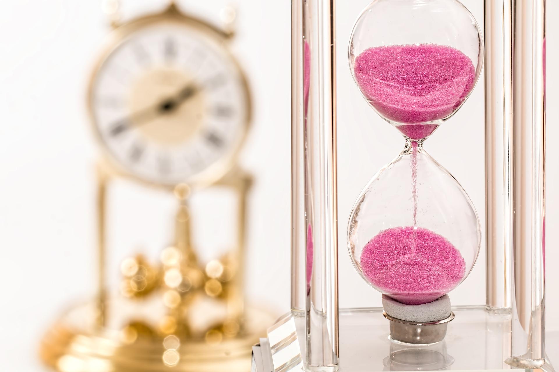 保証期間が短い時計