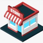 セブンイレブン、ファミマのグローは?在庫や予約を店舗ごとに検証