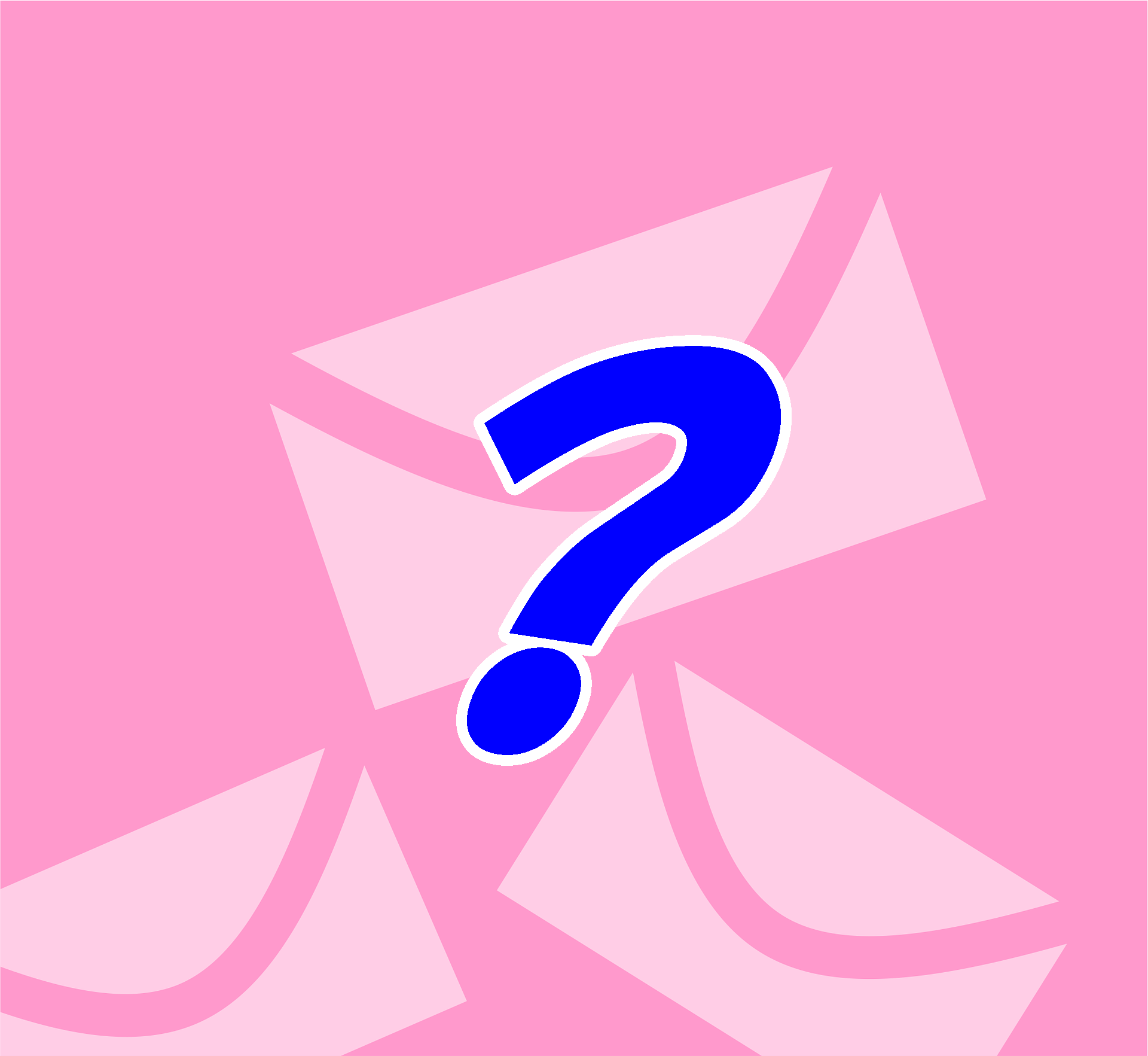 mail-adress