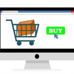グロー公式サイトのオンラインストアで購入する方法