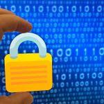 アイコスのパスワード再設定ができない人がエラーをなくす方法