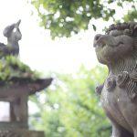 【福岡県のアイコス販売店 】博多や北九州などのiQOSマップ