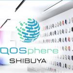 アイコスショップ渋谷の場所や最寄り出口は?限定iQOSが販売中!