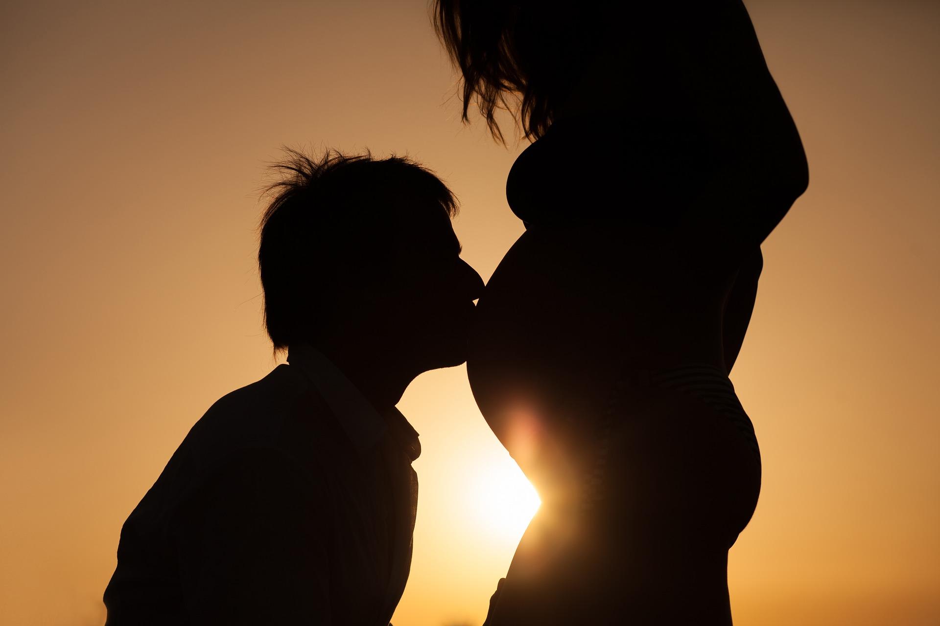 妊婦さんのまわりへの理解
