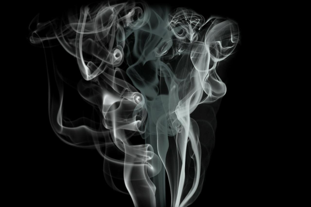 smoke-3