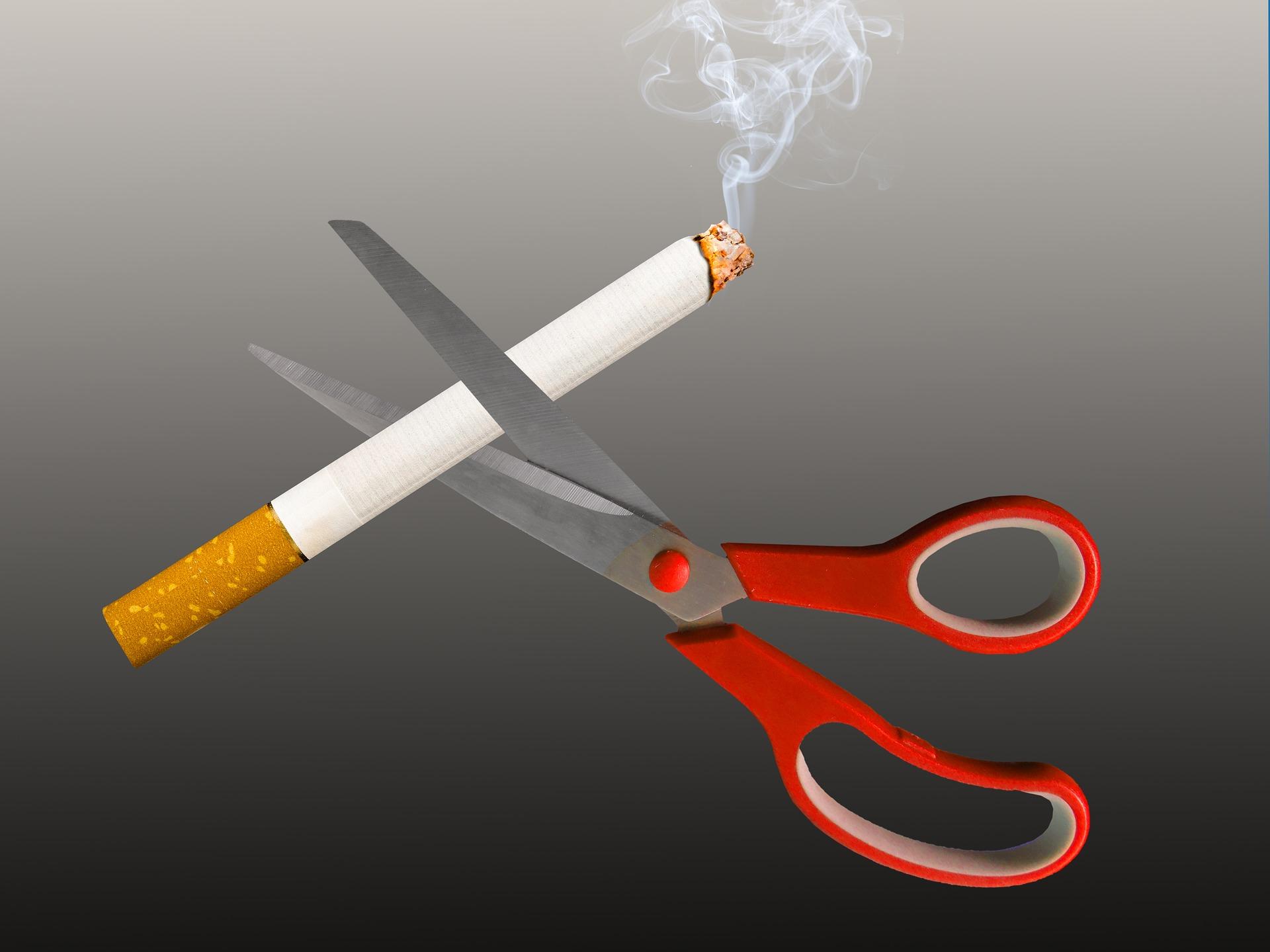 smoking-iqos