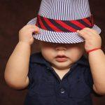 アイコスは赤ちゃんや子どもの前で吸っても大丈夫?誤飲や舐めた時の3つの対処法