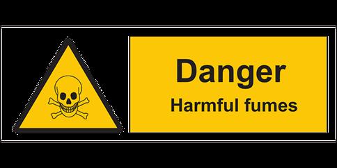 アイコスで一酸化炭素の危険性