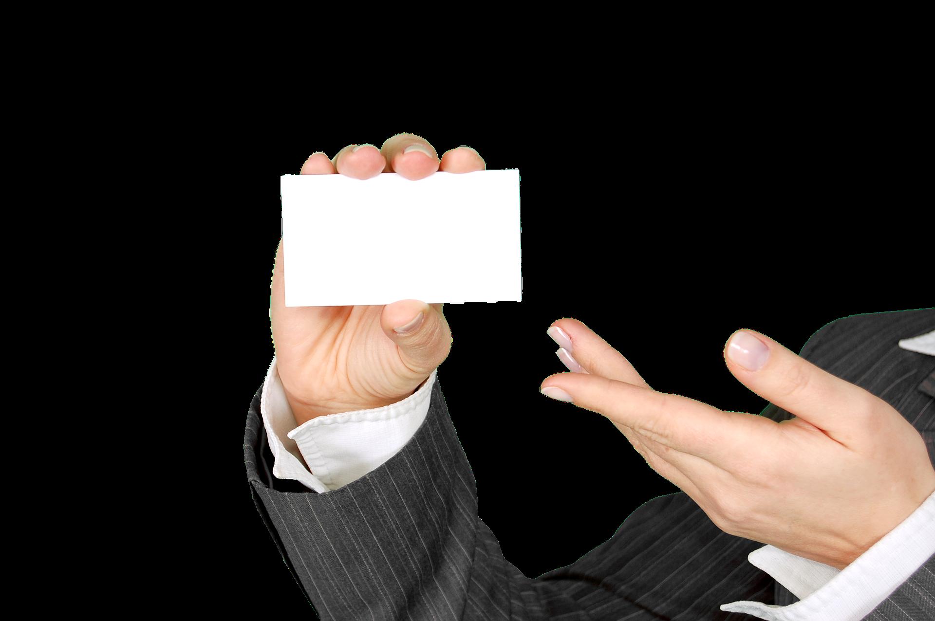 カプセル購入時の身分証明書