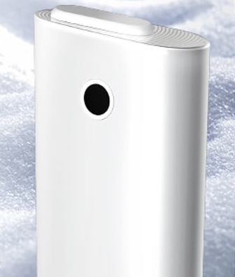 glo-Winter-Polar-Edition