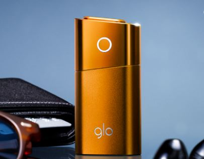 glo-mini-orange
