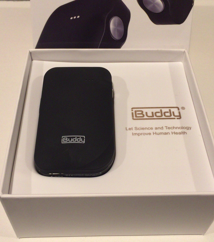 ibuddy- i1-kit