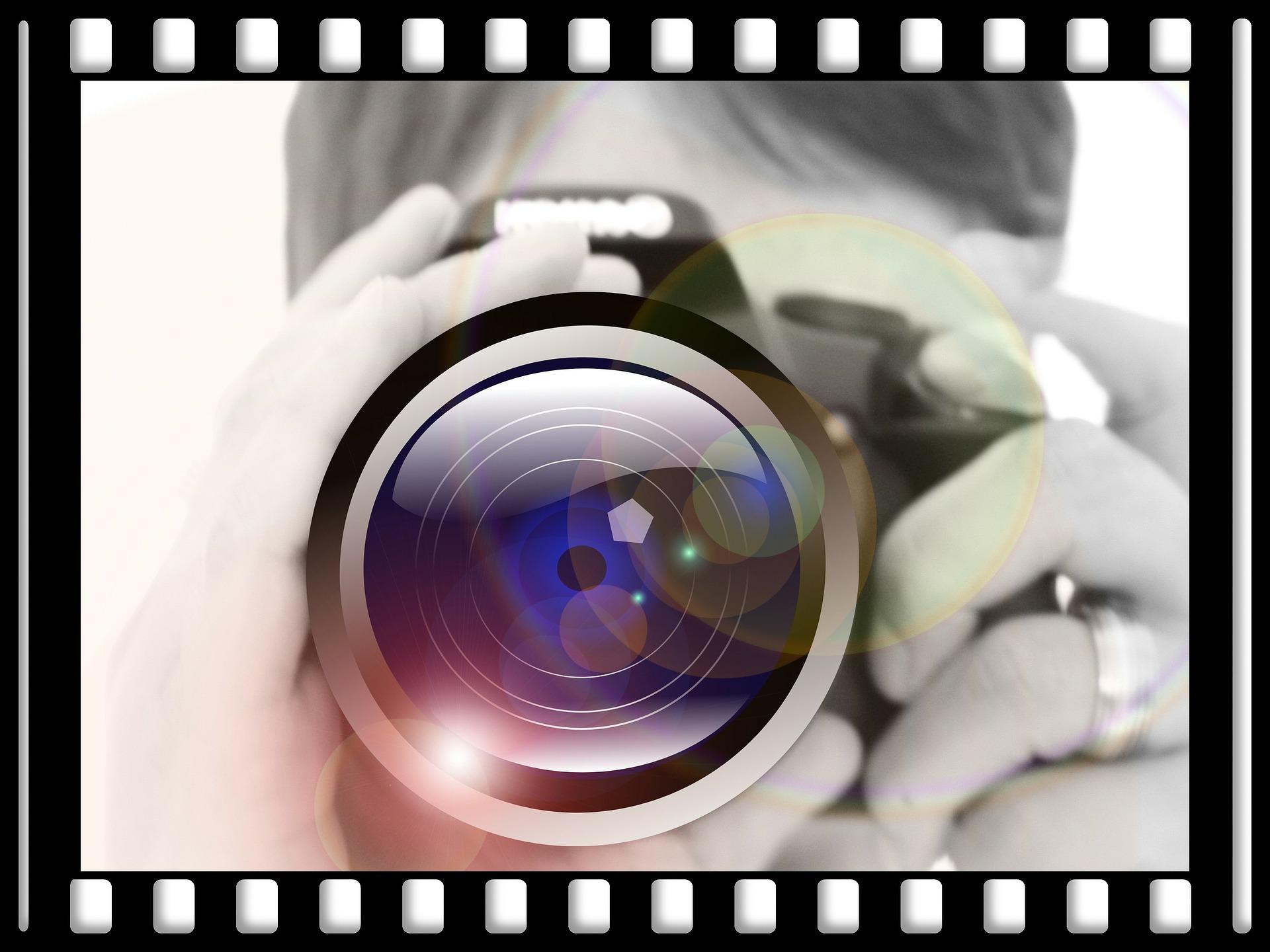 iqosパックコードのカメラ撮影