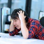 アイコスのパックコードが応募できない!qrコードが読み取れない時の3つの対処法