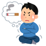 プルームテックで禁煙が成功できる?効果が出る4つの移行ステップ