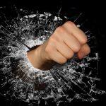 プルームテックでビタミンCが破壊される?不足がもたらす3つの危険
