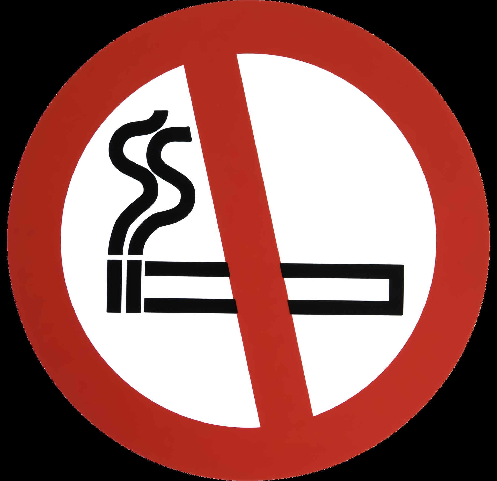 ビタフルで禁煙