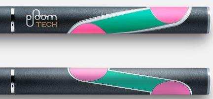 ploomtech-guri-n-pink