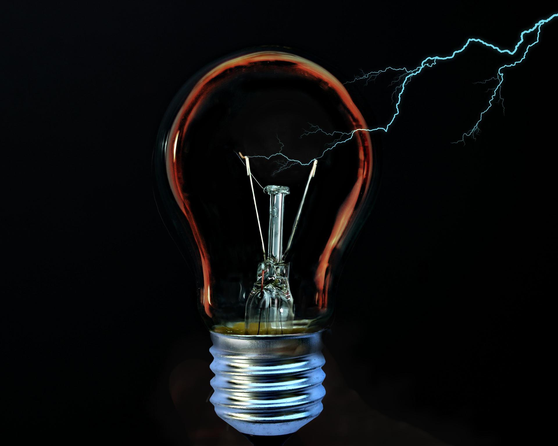 アイコスホルダーの赤ランプは故障