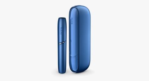 iQOS3-blue