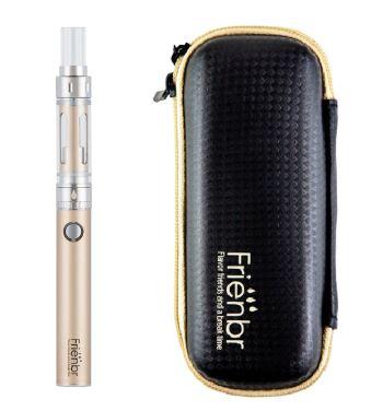 frienbr電子タバコ