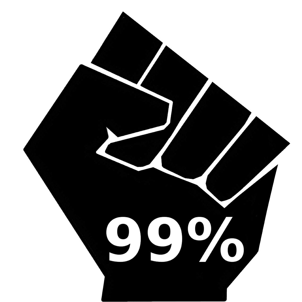 プルームテックは害を99%カット