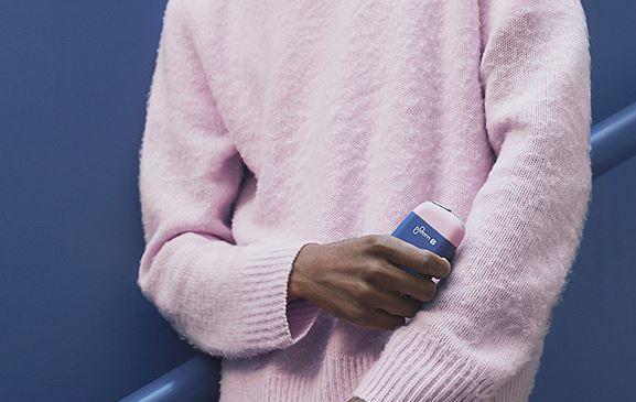 ploom-ao-pink