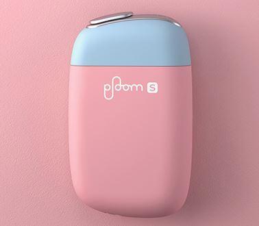 plooms-pink-mizu
