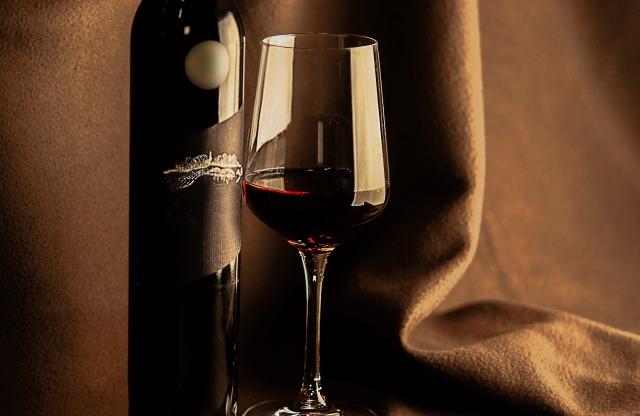 プルームテックプラスのホットワイン味