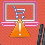 iQOSオンラインストアで買えない原因は?公式ショップで購入できない時の対処法