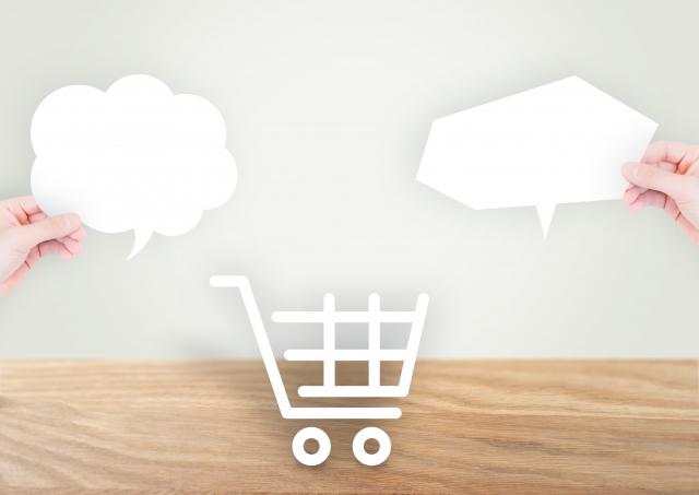 アイコス3デュオ「プリズム」を購入した人の口コミ
