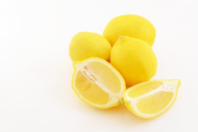 メビウスLBSイエロー5はレモンフレーバー