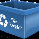アイコスの回収ボックスは?小型家電を再利用してリサイクルする方法【グロー・プルームテック回収店舗も】