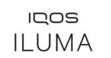 新型アイコス4のILUMA