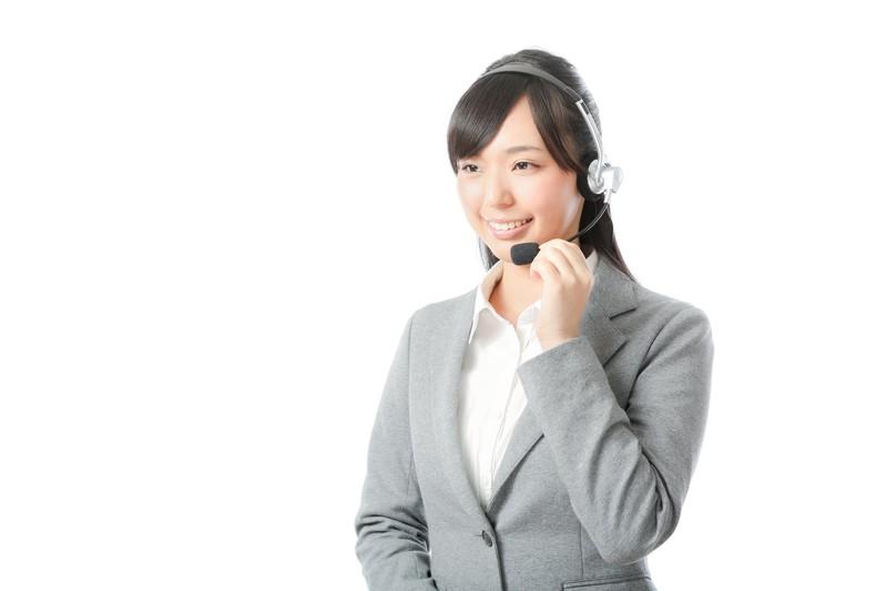 プルームXをリセット後、改善しない時の電話